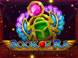 Zocken Sie Book of Ra Hack sogar mit einem schlimmen Internet-Zugang!